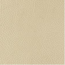 Кожаные клеевые полы СORKSTYLE, Коллекция Leather CS, Bison Sand, 31 класс