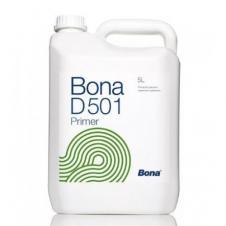 Грунтовка под клей BONA D-501 (5кг)