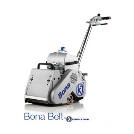 Bona Belt