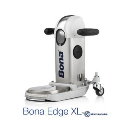 Bona Edge XL