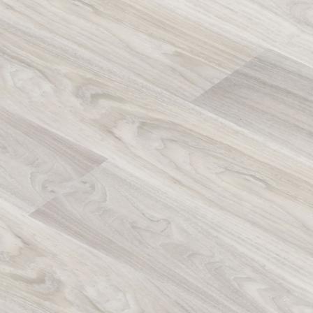 Ламинат Kronopol Sound Дуб Романс S 302 (D 4848) однополосный, 33 класс