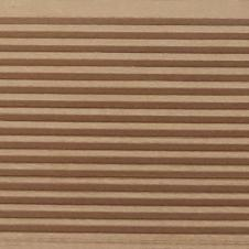 Террасная доска ДПК древесно полимерная Gardeck, Deckron
