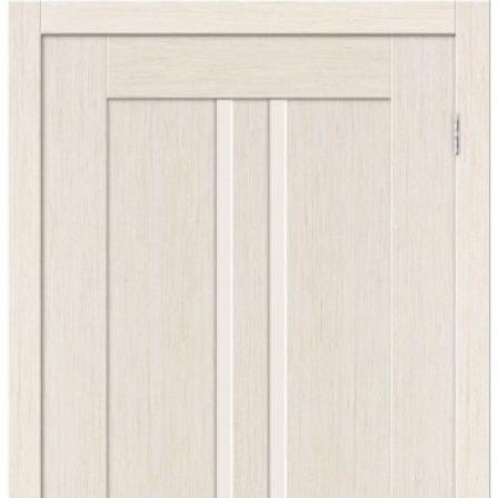Дверь межкомнатная Bravo Евро, Евро-14