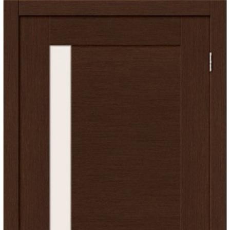 Дверь межкомнатная Bravo Евро, Евро-16
