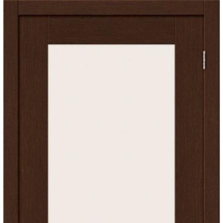 Дверь межкомнатная Bravo Евро, Евро-24