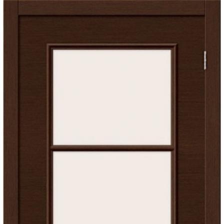 Дверь межкомнатная Bravo Евро, Евро-41