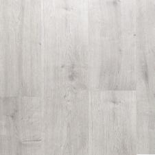 Ламинат Quick-Step Unilin Clix floor Plus CXP084 Дуб агат, 32 класс