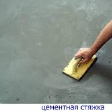 Грунтовка стяжки, деревянного основания под смеси, под клей или мастику