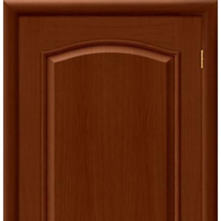 Дверь межкомнатная Bravo Комфорт, Капри-3