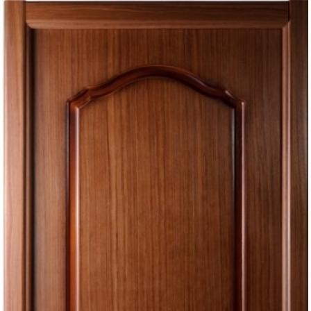 Дверь межкомнатная Bravo Стандарт, Каролина