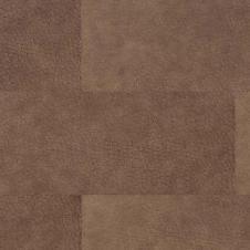 Кожаные полы СORKSTYLE, Коллекция CorkLeather, Waran Beige (Варан Бэйдж) , 31 класс