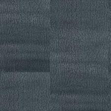 Кожаные полы СORKSTYLE, Коллекция CorkLeather, Bison Sliver, Швейцария, 31 класс