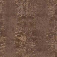 Кожаные полы СORKSTYLE, Коллекция CorkLeather, Boa Exotic, Швейцария, 31 класс