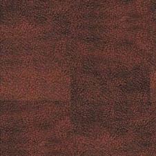 Кожаные полы СORKSTYLE, Коллекция CorkLeather, Bison Oxyd, Швейцария, 31 класс