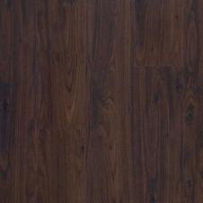 Ламинат Quick-Step Unilin Clix Floor Excellent CXT 144 Венге Африканский, 33 класс