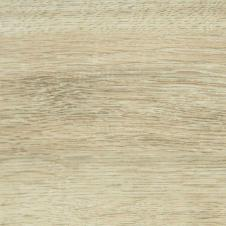 Ламинат Classen Futuro Harmony, 29428 Дуб светлый, 32 класс.