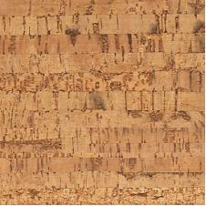 Клеевой пробковый пол Corkstyle, коллекция ECOCork, Linea