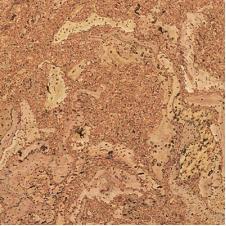 Клеевой пробковый пол Corkstyle, коллекция ECOCork, Madeira