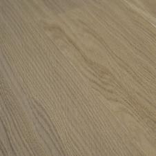 Паркетная доска GreenLine Plank, MAINE №7, 1-о полосная
