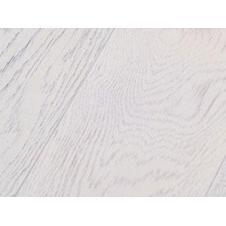 Массивная доска Sherwood parquet, Дуб Антик нордик, 1-о полосная