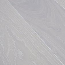 Паркетная доска GreenLine Plank, MERIDIAN №9, 1-о полосная