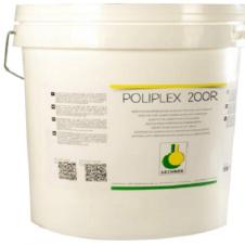 Клей дисперсионный LECHNER POLIPLEX 200R