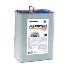 Грунт однокомпонентный полиуретановый Probond PU Primer