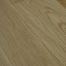 Паркетная доска GreenLine Plank, ROYAL №4, 1-о полосная