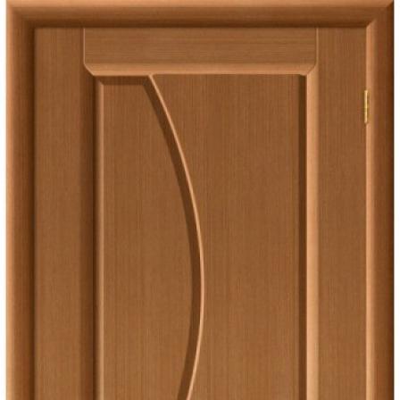 Дверь межкомнатная Bravo Комфорт, Руссо