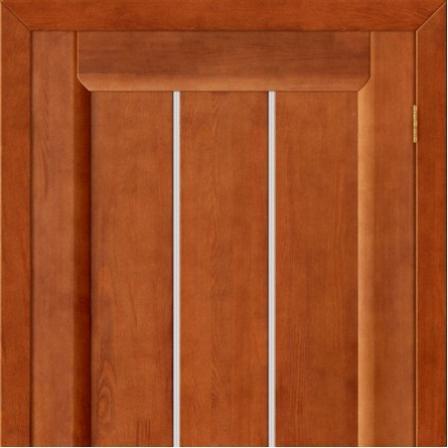 Дверь межкомнатная Bravo, Вега-19