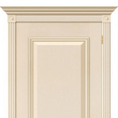 Дверь межкомнатная Bravo Элит, Версаль