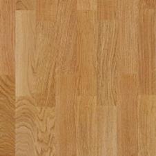 Паркетная доска Timber Дуб волнистый, 3-х полосная