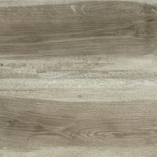 Кварцвиниловая клеевая плитка ALPINE FLOOR Ultra ECO5-18