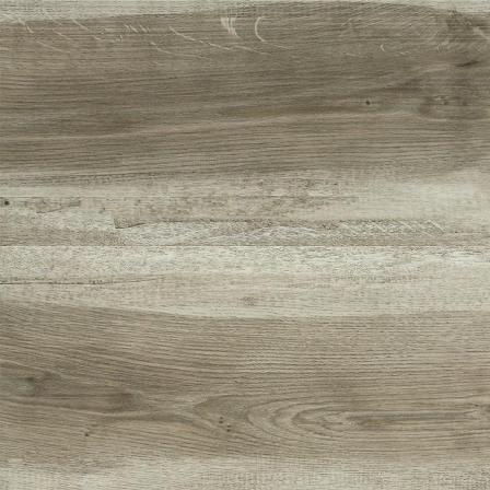 Виниловая клеевая плитка ALPINE FLOOR Easy Line ECO3-18