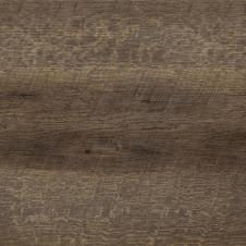 Виниловая клеевая плитка ALPINE FLOOR Ultra ECO5-7 Дуб Миндаль
