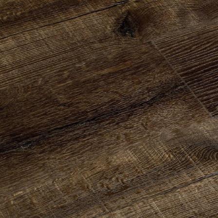 Виниловая замковая плитка ALPINE FLOOR Real Wood ECO2-2 Дуб Мокка