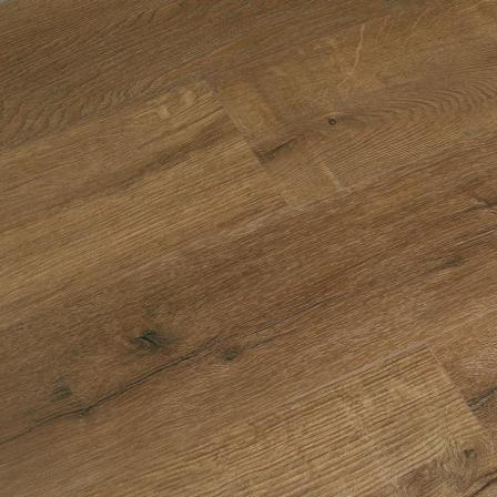 Виниловая замковая плитка ALPINE FLOOR Real Wood ECO2-1 Дуб Royal