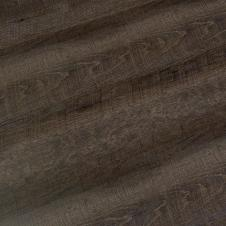 Виниловая клеевая плитка ALPINE FLOOR Ultra ECO5-8 Дуб Рустикальный