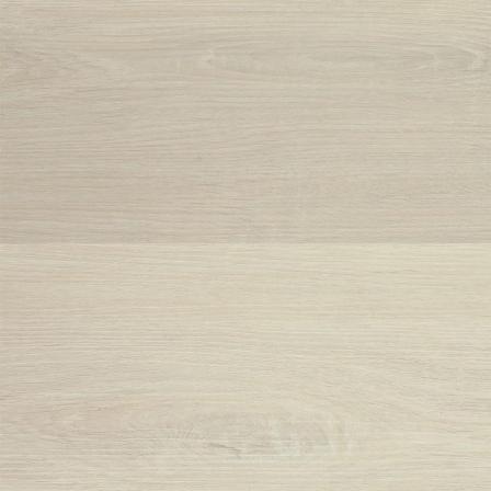 Виниловая клеевая плитка ALPINE FLOOR Easy Line ECO3-14