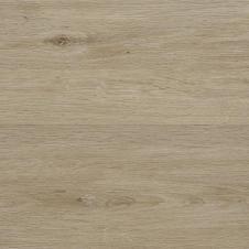 Виниловая клеевая плитка ALPINE FLOOR Ultra ECO5-4 Дуб Ваниль
