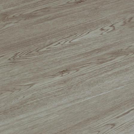 Виниловая замковая плитка ALPINE FLOOR CLASSIC Ясень ЕСО134-6