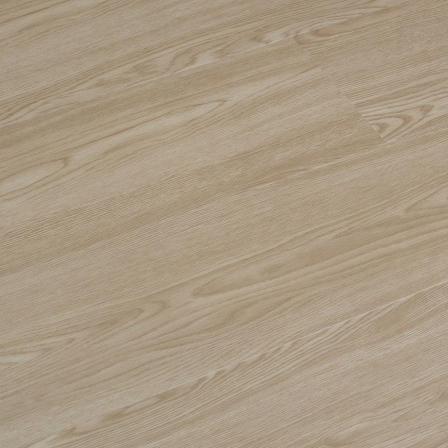 Виниловая замковая плитка ALPINE FLOOR CLASSIC Ясень Макао ЕСО106-1