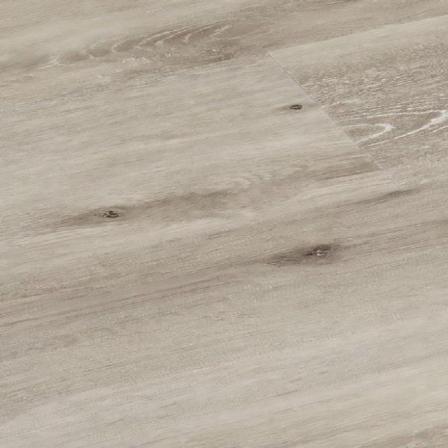 Виниловая замковая плитка ALPINE FLOOR CLASSIC Ясень Серый ECO 134-5