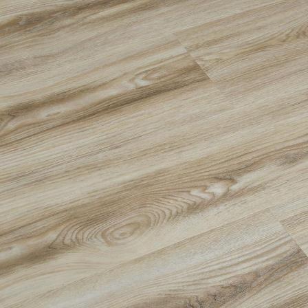 Виниловая замковая плитка ALPINE FLOOR Real Wood ЕСО2-8 Клен Канадский