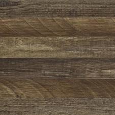 Виниловая клеевая плитка ALPINE FLOOR Ultra ECO5-11 Орех состаренный