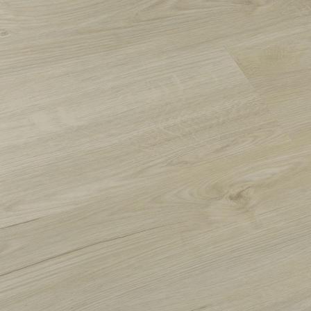Виниловая замковая плитка ALPINE FLOOR Sequoia ECO6-7 Секвойя Медовая