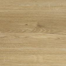 Виниловая замковая плитка ALPINE FLOOR Sequoia ECO6-9 Секвойя Натуральная