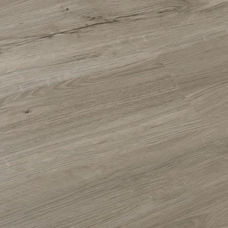 Виниловая замковая плитка ALPINE FLOOR Sequoia ECO6-5 Секвойя Серая