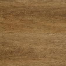 Кварцвиниловая клеевая плитка ALPINE FLOOR Ultra ECO5-22