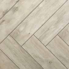 Каменно-полимерная плитка Alpine Floor Expressive Parquet ECO 10-1 Сумерки